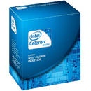 Procesor Intel Celeron G3900 Dual Core 2.8 GHz socket  LGA1151 BOX