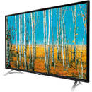 LED 48FA3203 Full HD 122 cm Black
