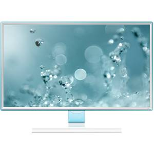 Monitor LED Samsung LS27E391HS 27 inch 4ms White