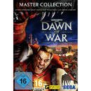 Dawn of War Master Collection