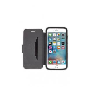 Husa Flip Cover OtterBox Strada New Minimalism pentru Apple iPhone 6 / 6S Plus