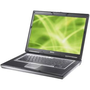 Laptop refurbished Dell Latitude D630 Core 2 Duo T7500 2.2GHz 2GB DDR2 160GB DVD-RW 14.1 inch Soft Preinstalat Windows 7 Home