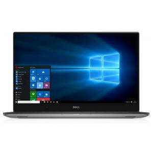 Laptop Dell Precision 5510 Intel Xeon E3-1505M v5 16GB DDR4 512GB SSD nVidia Quadro M1000M 2GB Windows 10 Pro