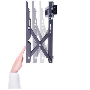 Suport TV perete Multibrackets SUPLCD-MB-0513 37 - 70 inch