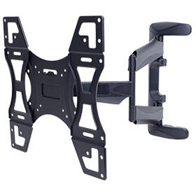 Suport TV perete Multibrackets SUPLCD-MB-1725 40 - 55 inch