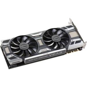Placa video EVGA nVidia GeForce GTX 1070 Founders Edition 8GB DDR5 256bit