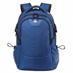Rucsac laptop Sumdex BP-306 16 inch blue