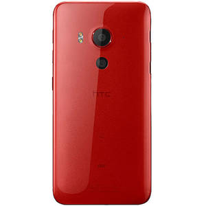 Smartphone HTC Butterfly 3 B830X 32GB 4G Red