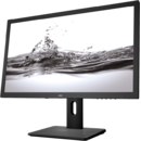 LED  TN  Full HD E2275PWJ 21.5inch, Black