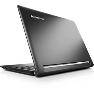 Laptop Lenovo Flex 2 15.6 inch HD Touch Intel Core i5-4200U 4GB DDR3 500GB+8GB SSHD nVidia GeForce GT 820M 2GB Windows 8.1 Renew