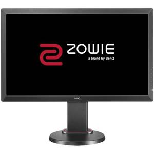 Monitor LED Gaming BenQ Zowie RL2460 24 inch 1ms Black
