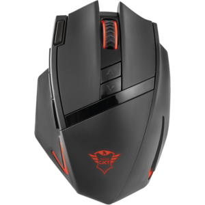 Mouse gaming Trust GMS-504 Wireless
