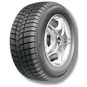 Anvelopa Iarna TIGAR Winter 1 165/70 R14 81T