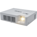 Videoproiector LED projector InFocus IN1146 DLP