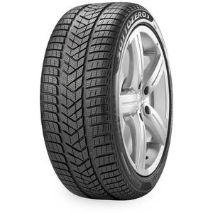Anvelopa iarna Pirelli Winter Sottozero 3 255/40 R19 100V XL PJ RO1 MS