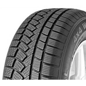 Anvelopa iarna CONTINENTAL Conti4x4WinterContact 215/60R17 96H