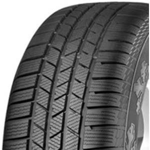 Anvelopa Iarna Continental ContiCrossContact Winter 235/70R16 106T