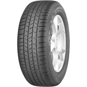 Anvelopa Iarna Continental ContiCrossContact Winter 255/65R16 109H