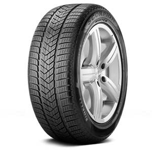 Anvelopa Iarna Pirelli Scorpion Winter 265/55 R19 109V PJ MO MS