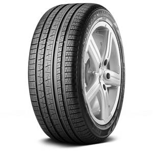 Anvelopa All Season Pirelli Scorpion Verde 235/60 R16 100H