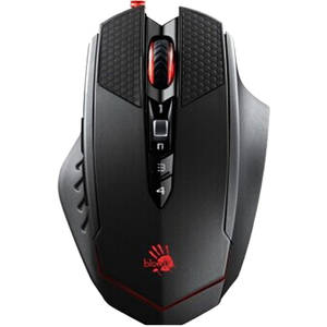 Mouse MOUSE A4TECH BLOODY T70 MS BLK USB