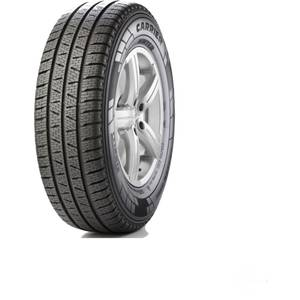 Anvelopa Iarna Pirelli Carrier Winter 215/65 R16C 109/107R 8PR MS