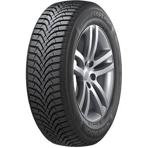 Anvelopa Iarna Hankook Winter I Cept Rs2 W452 185/65 R14 86T UN MS