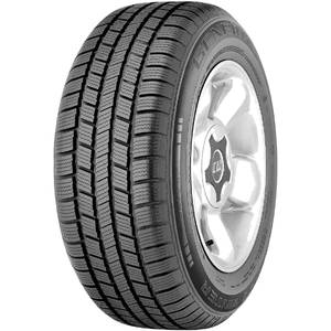 Anvelopa Iarna GENERAL TIRE Xp2000 Winter 195/80 R15 96T MS
