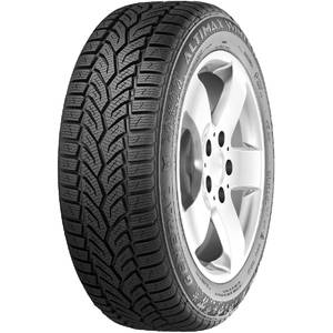 Anvelopa Iarna General Tire Altimax Winter Plus 205/55 R16 94H XL MS