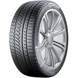 Anvelopa iarna CONTINENTAL ContiWinterContact Ts 850 P 235/60R18 107H
