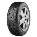 Winterhawk 3 225/45 R17 91H MS
