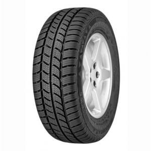 Anvelopa Iarna Continental Vanco Winter 2 195/70R15C 104/102R