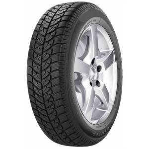 Anvelopa Iarna DIPLOMAT Winter St 195/65R15 91T
