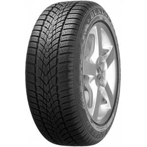 Anvelopa Iarna Dunlop Sp Winter Sport 4d 205/50R17 93H