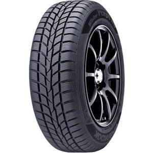 Anvelopa Iarna HANKOOK Winter I Cept Rs W442 205/70R15 96T