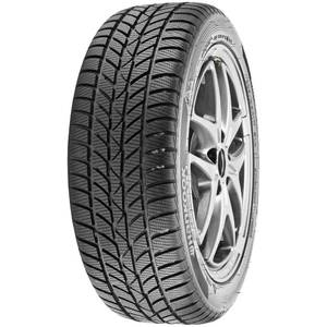 Anvelopa Iarna HANKOOK Winter I Cept Rs W442 185/70R14 88T