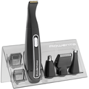 Mini Grooming Kit TN3620 Negru