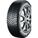 Anvelopa Iarna CONTINENTAL Contiwintercontact 165/60R14 79T TS 850 XL MS