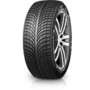 Anvelopa iarna MICHELIN Latitude Alpin La2 225/60 R18 104H XL GRNX MS