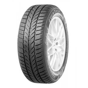 Anvelopa All Season Viking Fourtech 185/60 R14 82H MS