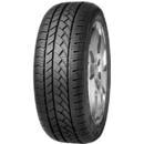 Anvelopa toate anotimpurile TRISTAR Ecopower 4s 195/55 R16 87V MS