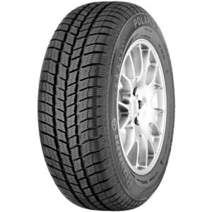 Anvelopa Iarna Barum Polaris 3 165/70R14 81T