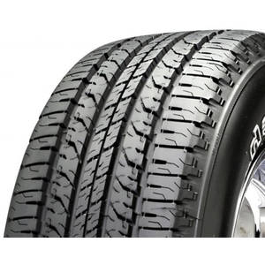 Anvelopa vara BF Goodrich Long Trail Tour Ta 265/70R15 110T