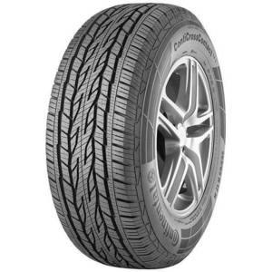 Anvelopa All Season Continental Cross Contact Lx 2 235/55 R17 99V