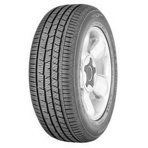 Anvelopa All Season Continental Cross Contact Lx Sport 235/55 R19 101H