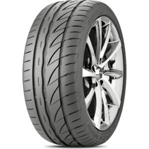 Anvelopa vara BRIDGESTONE Potenza Adrenalin Re002 225/55R16 95W