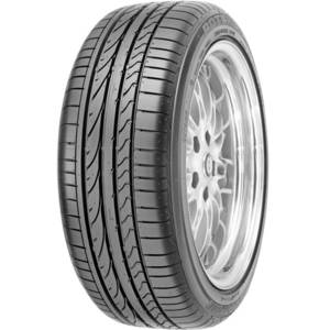 Anvelopa Vara BRIDGESTONE Potenza Re050a 265/35 R19 98Y