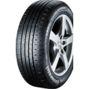 175/65R15 84T ECO CONTACT 5