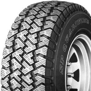 Anvelopa All Season Dunlop Sp Qualifier Tg20 215/80 R16 107S