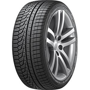 Anvelopa iarna Hankook Winter I Cept Evo2 W320 205/60 R16 96H